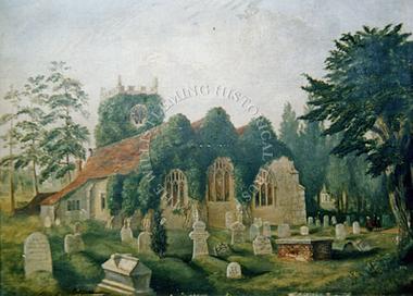 painting1852.jpg