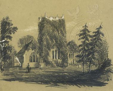 StN-1850sketch.jpg