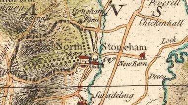 Map_taylor1759_stonehamLOW.jpg